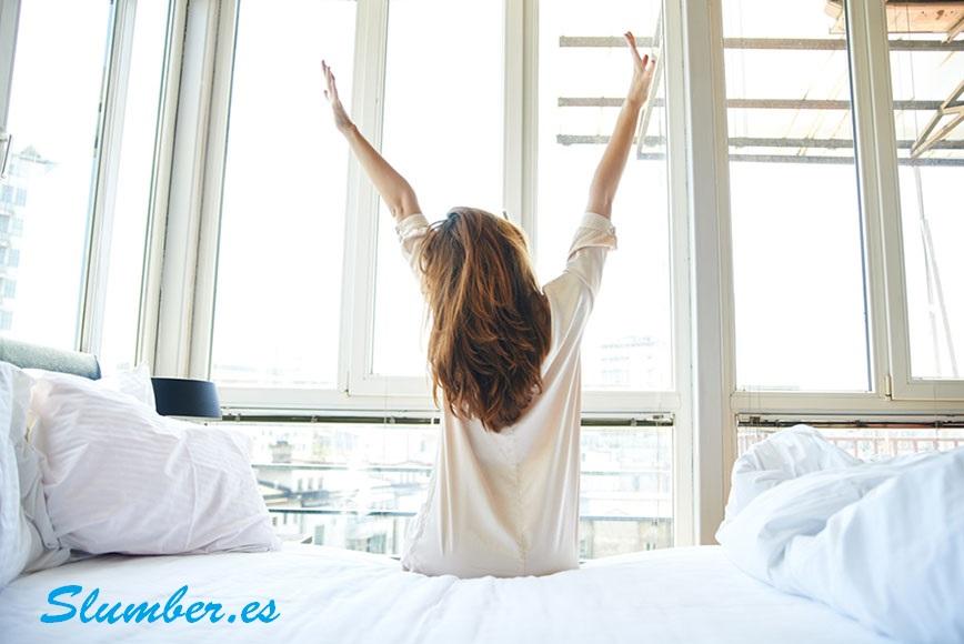 10 maneras para tener sueños lucidos