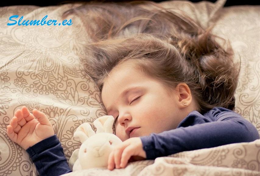 que es lo que pasa cuendo soñamos o dormimos