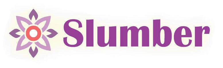 Slumber.es